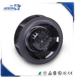 High Insulation Class Air Conditioner Blower Fan (FJC2S-175.42B)