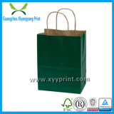 Paper Kraft Bag Wholesale Kraft Paper Shopping Bag Machine