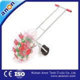 Anon Cheapest Hand Held Manual Corn Seeder and Fertilizer