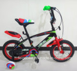 Low Price to Sell  Beautiful Kids Bicycle BMX Children Bikes (FP-KDB-17007)