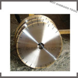 "12"" 14"" 16"" Granite Marble Concrete Diamond Circular Cutting Saw Blade"