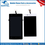 China Hot Sale Mobile Phone LCD Display for Oppo A31 LCD with Touch Screen Complete Repair Parts