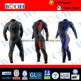 2357mm Rubber Scuba Short Long Sleeve Neoprene Sportswear Diving Wetsuit