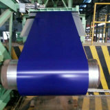 Ral Color Color Coated Steel Coil and Prepainted Steel Coil