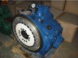 135A Hydraulic Marine Gearbox