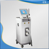 Medical IPL Shr Hair Removal Equipment