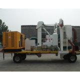 Wheat Maize Sesame Seed Cleaning Machine /Grain Cleaner