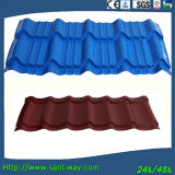 Style Selections Corrugated Roofing Steel Sheets Tiles