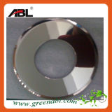 Stainless Steel Base Plate