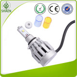 3000lm CREE All in One Car LED Headlight H7