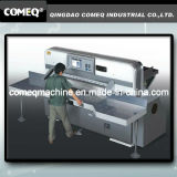 Automatic Honeycomb Paper Core Bloc Cutter with PLC Control