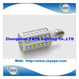 Yaye Top Sell SMD5050/SMD3528 9W LED Corn Light/9W LED Corn Lamp with Warranty 2 Years
