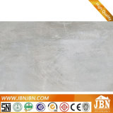 Wholesale Granite Look Glazed Thin Tile (JH0503)