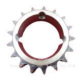ISO Standard Single Kb-Type Chain Wheel (Welding hub)