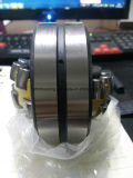 Timken Ball and Roller Bearing 240/710ca/W33 C3 Spherical Roller Bearing