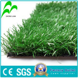 Professional Synthetic Landscaping Turf for Soccer Field