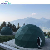 Outdoor Geodesic Dome Tent Eco Party Dome Tent with Price