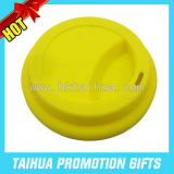 Custom Eco-Friendly Silicone Lid with Waterproof and Heat (TH-09645)