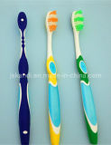 Having FDA Certificate Adult Toothbrush (N1003)