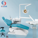 Luxury Dental Unit Cheap Dental Product Dental Chair Price