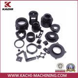 Custom CNC Machining Service with Competitive Price, China High Precision Aluminum Block CNC Machining Parts