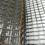 China Factory Wholesale Carbon Fiber Geogrid for Reinforcement