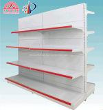 Wholesale Double Sided Multi-Layers Shelf Display Supermarket Gondola