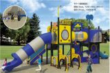 Wholesale Kids Outdoor Slide Children Outdoor Playground Bridge