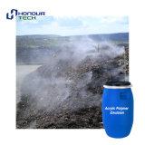 Low Voc Nontoxic Dust Control Chemical