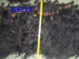 Quality Remy Hair Extensions Silky Straight 22inches