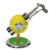 Hot Selling Golf Pen Set (GS-103)