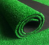 Factory Mini Golf Putting Mat/Curl Golf Course Artificial Grass/Mini Golf Putting Green Price Putting Turf