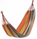 Portable Hammock in a Bag for Indoor or Outdoor