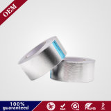 Thermal Insulation Adhesive Reinforced Aluminum Foil Tape