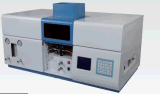 Movel Supply Manufacture High Quality Atomic Absorption Spectrophotometer. Aas 320n Lab Instrument