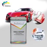 Car Paint Spray Auto Body Work Plastic Primer