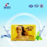 125g Nice Brand Pleasant Fragrance Mild for Body Soap