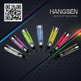 Best Selling Colorful Cartomizer Ce4, Ce4 Cartomizer Tpd Compliant
