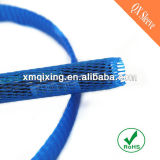 RoHS Flexible PP/PE Elastic Net for Protecting
