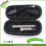 China Supplier E Cigarette with Mt3 Clearomizer