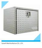 All Aluminum Truck Tool Box