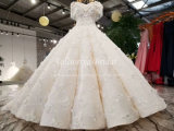 Aoliweiya Wedding Dresses 010629