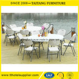 Warranty Durable Furniture Plastic Table 6 Feet on Sales