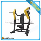 Hyd 6004 Commercial Wide Chest Press Body Execise Fitness Gym Equipment
