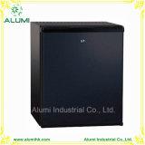 40L Absorption Minibar with Foam Door for Hotel Mini Fridge