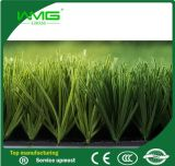 50mm Diamond Yarn Football Artificial Grass