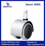 2 Inch Stainless Steel Caster Wheel