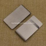Wholesale Cheap Custom Blank Stainless Steel Money Clip
