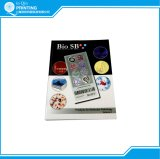 Full Color Cheap Softcover Book Printing