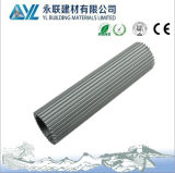 High Quality Factory Price 6063 T5 Aluminum Profile for Heatsink